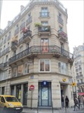Image for Paris Chatelet - 75001, Paris, France