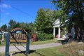 Image for Adirondack Saranac Lake Visitor Center - Harrietstown, NY