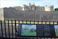 Image for The Norman Tower of London -- Tower Hamlets, London, UK