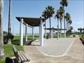 Image for Sherrill Park Pergolas - Corpus Christi, TX