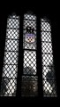Image for Babington Window - St Winifred - Kingston on Soar, Nottinghamshire