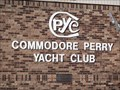 Image for Commodore Perry Yacht Club - Erie, PA