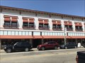 Image for Ehlen  and  Grote  Building - The Plaza Historic District - Orange, CA