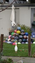 Image for Pile of Bowling Balls - San Jose, CA