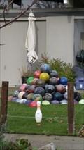 Image for Pile of Bowling Balls - San Jose, CA
