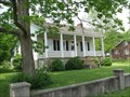Image for Jean Baptiste Valle II House - Ste. Genevieve, Missouri
