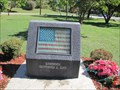 Image for Phelps Grove Park 9/11 Memorial - Springfield, Missouri