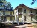Image for House of Seven Gables - Largo, FL