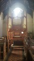 Image for Church Organ - St Mary - Earl Stonham, Suffolk