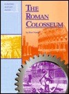Image for The Roman Colosseum - Rome, Italy