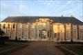 Image for Ancien Palais Episcopal - Chartres - Eure et Loir - France