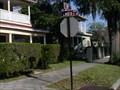 Image for Marie Louise Gato Murder - Jacksonville, FL