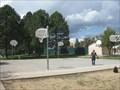 Image for City Park Basketball - Cortez, CO