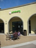 Image for Pinkberry - El Camino Real - Sunnyvale, CA
