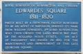 Image for Edwardes Square - London, UK
