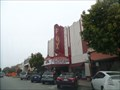 Image for Fox Theater  -  Salinas, CA