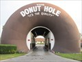 """Image for The Donut Hole - """"Bean And Somethingness"""" - La Puente, CA"""