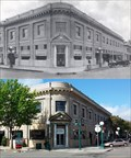 Image for Bank of Lodi (second location) - Lodi, CA