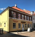 Image for Peking House - Ribe, Danmark