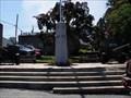 Image for American Legion Monument - Wrightsville, NJ