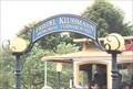 Image for Friedel Klussmann Memorial Turnaround - San Francisco, CA