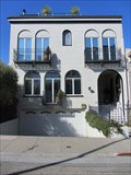 Image for Sinton House - San Francisco, CA