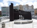 Image for San Juan Holocaust Memorial - Old San Juan Puerto Rico