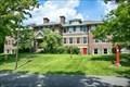 Image for Lyman School for Boys - Westborough MA