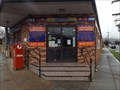 Image for Bowenfels Post Office, Lithgow, NSW - 2790