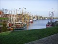 Image for Nordsee - Greetsiel, Lower Saxony, Germany