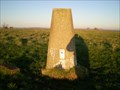 Image for Redhorn Hill Triangulation Pillar, Wiltshire