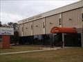 Image for Calvary Community Church - Johnson City, NY