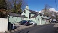 Image for The Whitchurch Inn - Whitchurch, Devon