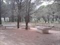 Image for Parque de Merendas da Cruz do Valdemar - Santarém