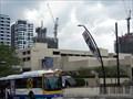 Image for Queensland Museum - Brisbane - QLD - Australia