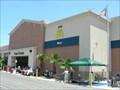 Image for Wal-Mart Supercenter -  McDonalds - Gibsonton,FL