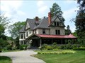 Image for Anna N. & Walter P. Stokes House - Moorestown Historic District - Moorestown, NJ