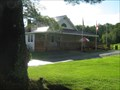 Image for Richford Country Club - Richford, Vermont