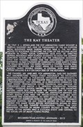 Image for The Kay Theater