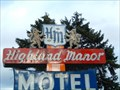 Image for Highland Manor Motel - Lombard, Illinois