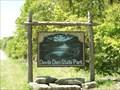 Image for Devil's Den State Park