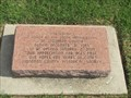 Image for Stoddard County 250th Anniversary Time Capsule - Bloomfield, Missouri