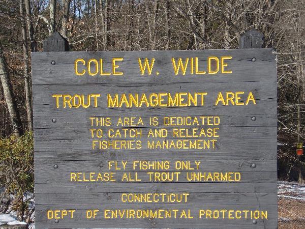 Willington (CT) United States  city images : ... Center Willington, CT Highway Rest Areas on Waymarking.com