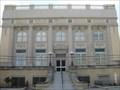 Image for Centro Asturiano - Tampa, FL