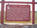 Image for Fort Shaw - Fort Shaw, MT