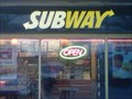 Image for Subway - Westney Rd S, Ajax, Ontario