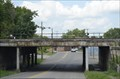 Image for N. Arch Avenue Bridge - Alliance, Ohio 44601