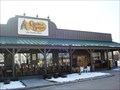Image for Cracker Barrel Restaurant - West Valley City