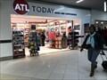 Image for ATL Today - ATL - Atlanta, GA