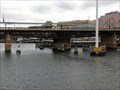 Image for Pyrmont Bridge - Sydney, Australia